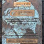 【要チェック】アルゼンチン・イグアスの滝を訪れる前に