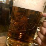 【世界一周】ビール大国、それはチェコ共和国