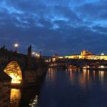 【世界一周】世界で最も美しい街、それはプラハ。ー後編ー