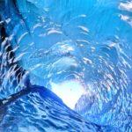 【世界一周】氷の国、アイスランド。