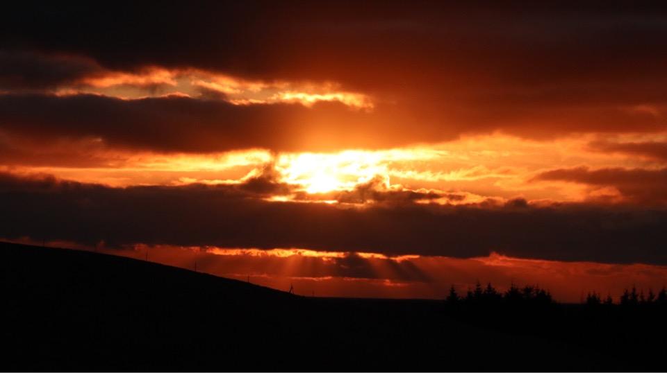 【世界一周】さらば、絶景の国・アイスランド