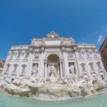【世界一周】ローマは一日にして成らず??