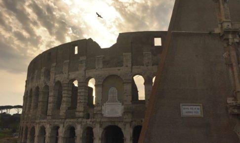 コロッセオ