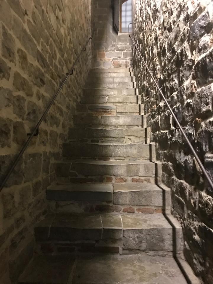 アルノルフォの塔