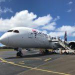 ビジネスクラス世界一周航空券はお得か?