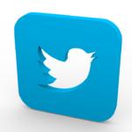 今さらTwitterを始めるの?